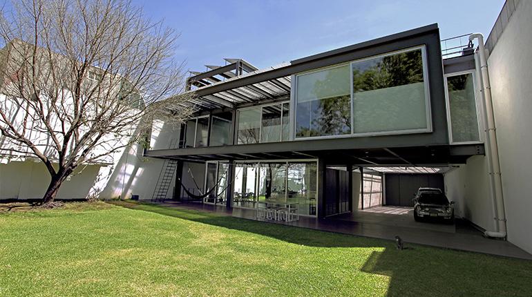 ricaurte_arquitectura
